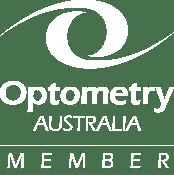 Member of Optometry Australia