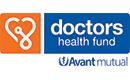Doctors_Logo