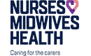NursesAndMidwives_Logo