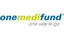 Onemedifund_Logo