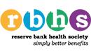 ReserveBank_Logo