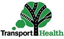 TransportHealth_Logo