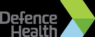 defence-health-fund-logo