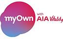 myOwn-Logo_hf