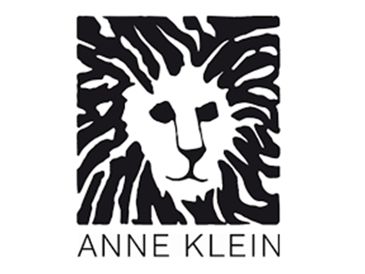 Logo_Anne Klein