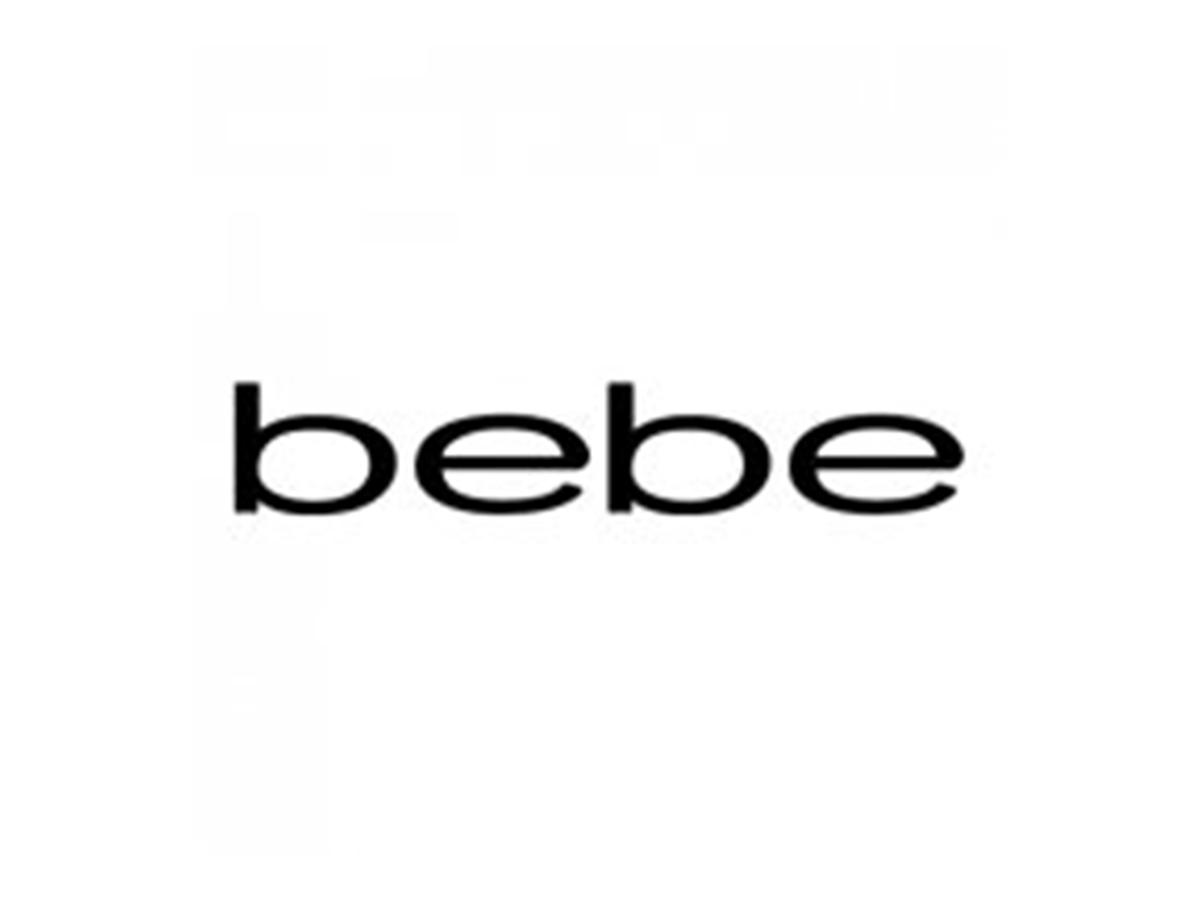 Logo_Bebe