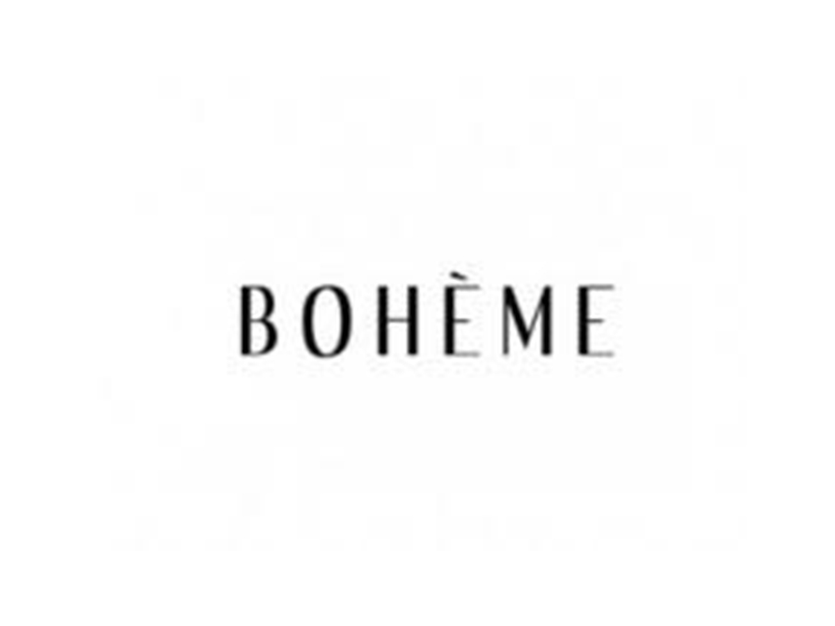 Logo_Boheme
