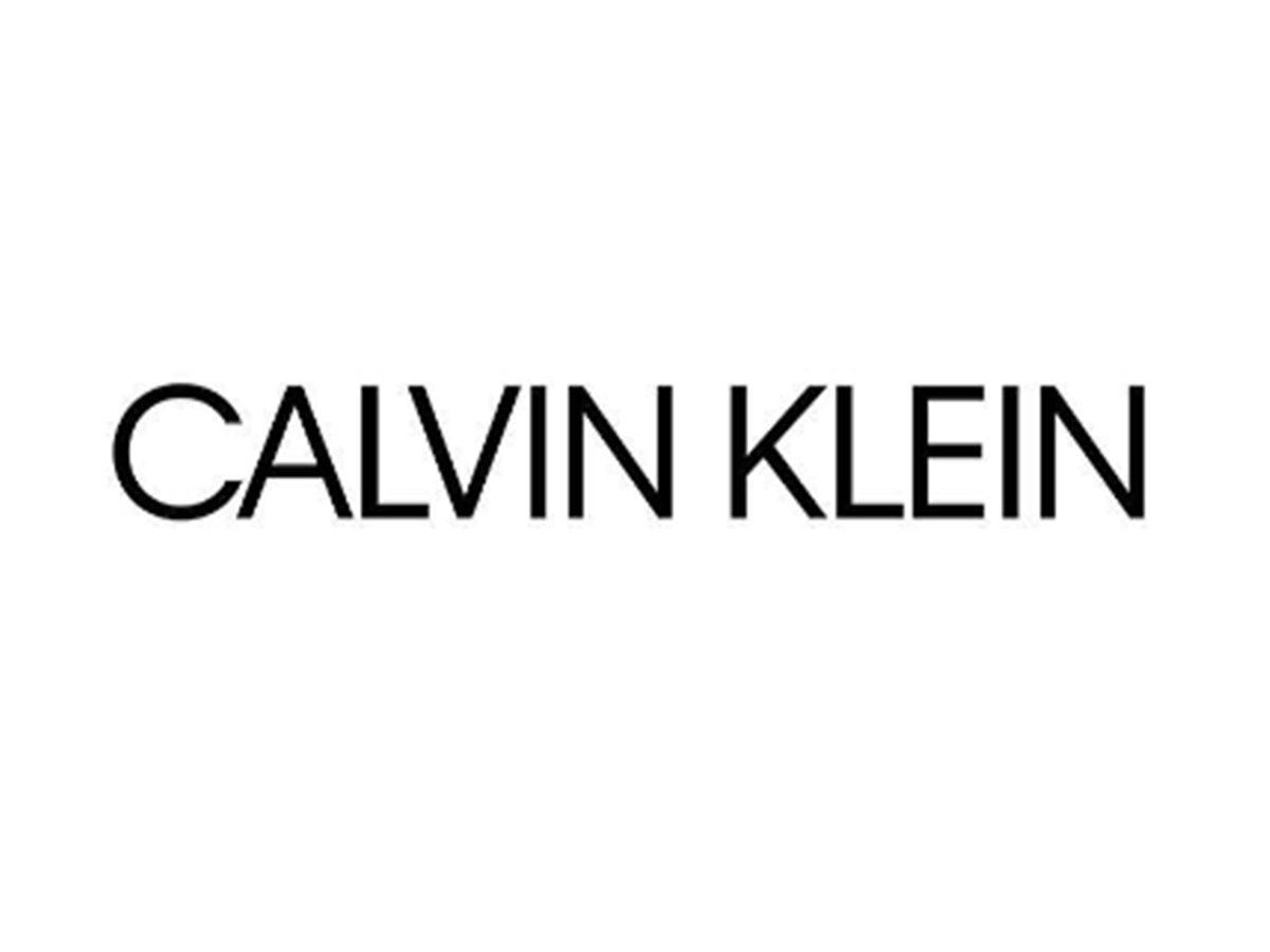 Logo_Calvin Klein