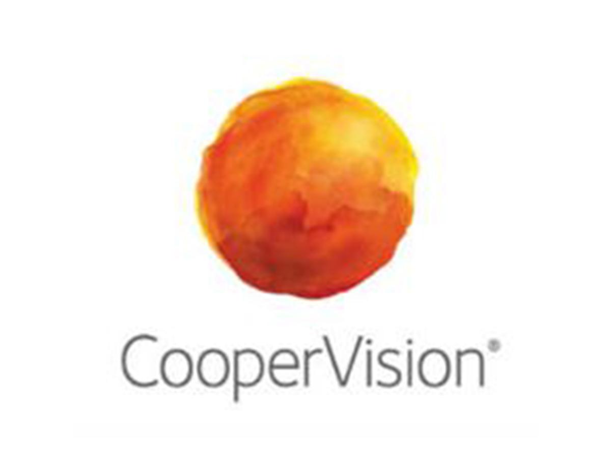 Logo_Cooper Vision