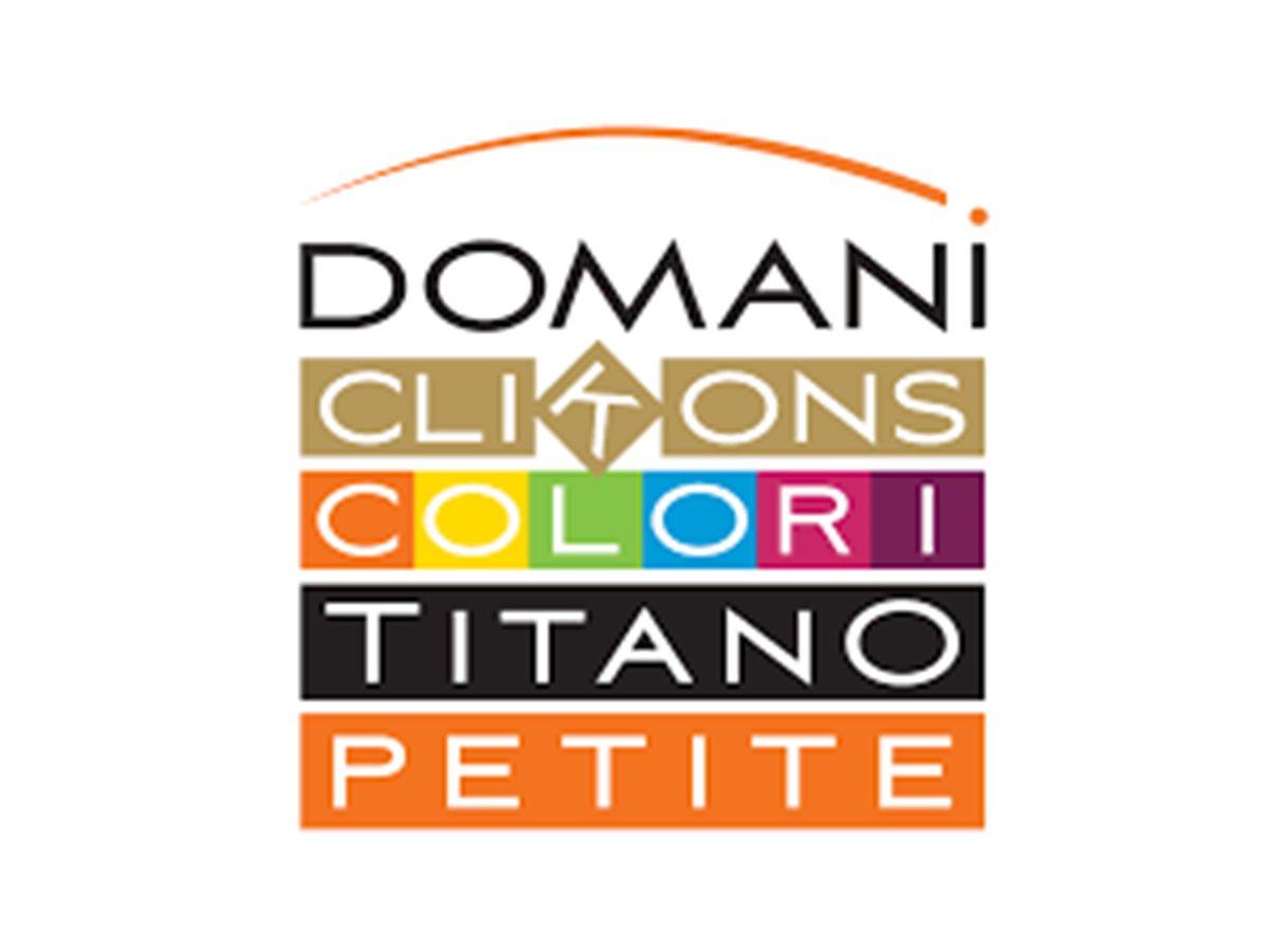 Logo_Domani