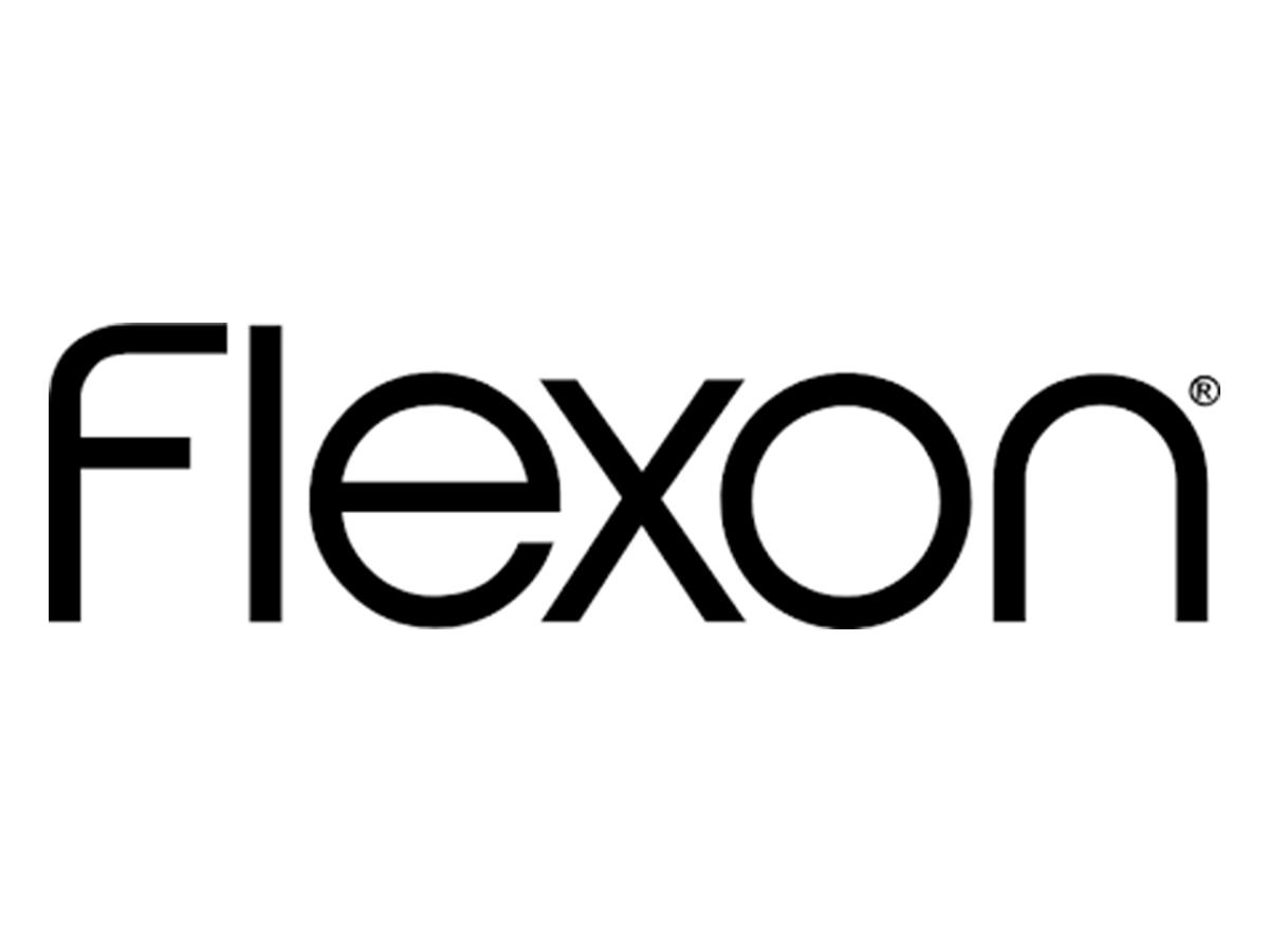 Logo_Flexon