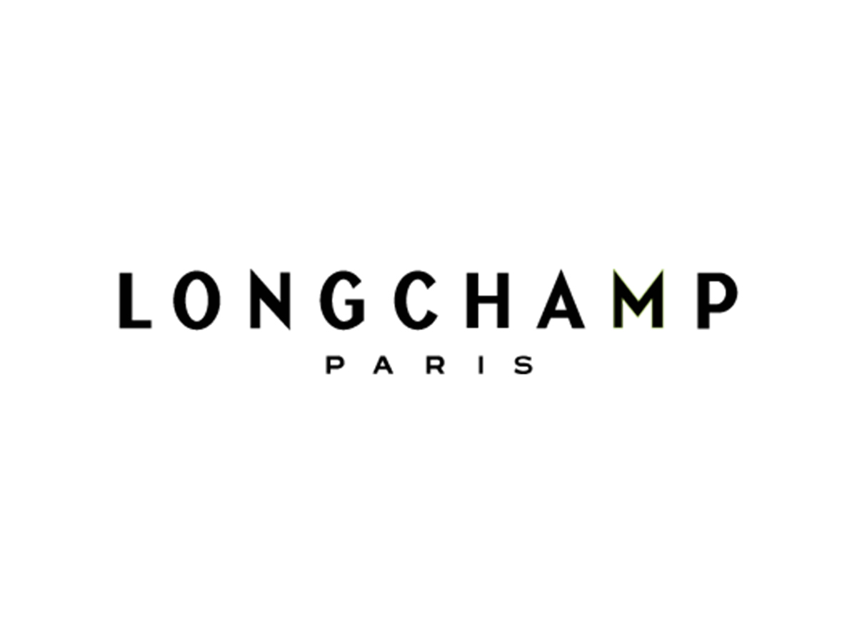 Logo_Longchamp