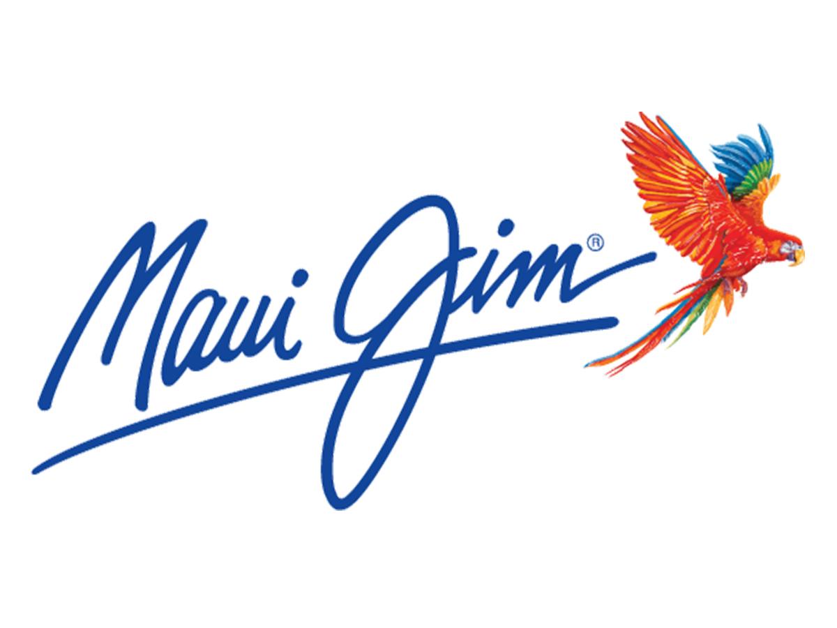 Logo_Maui Jim