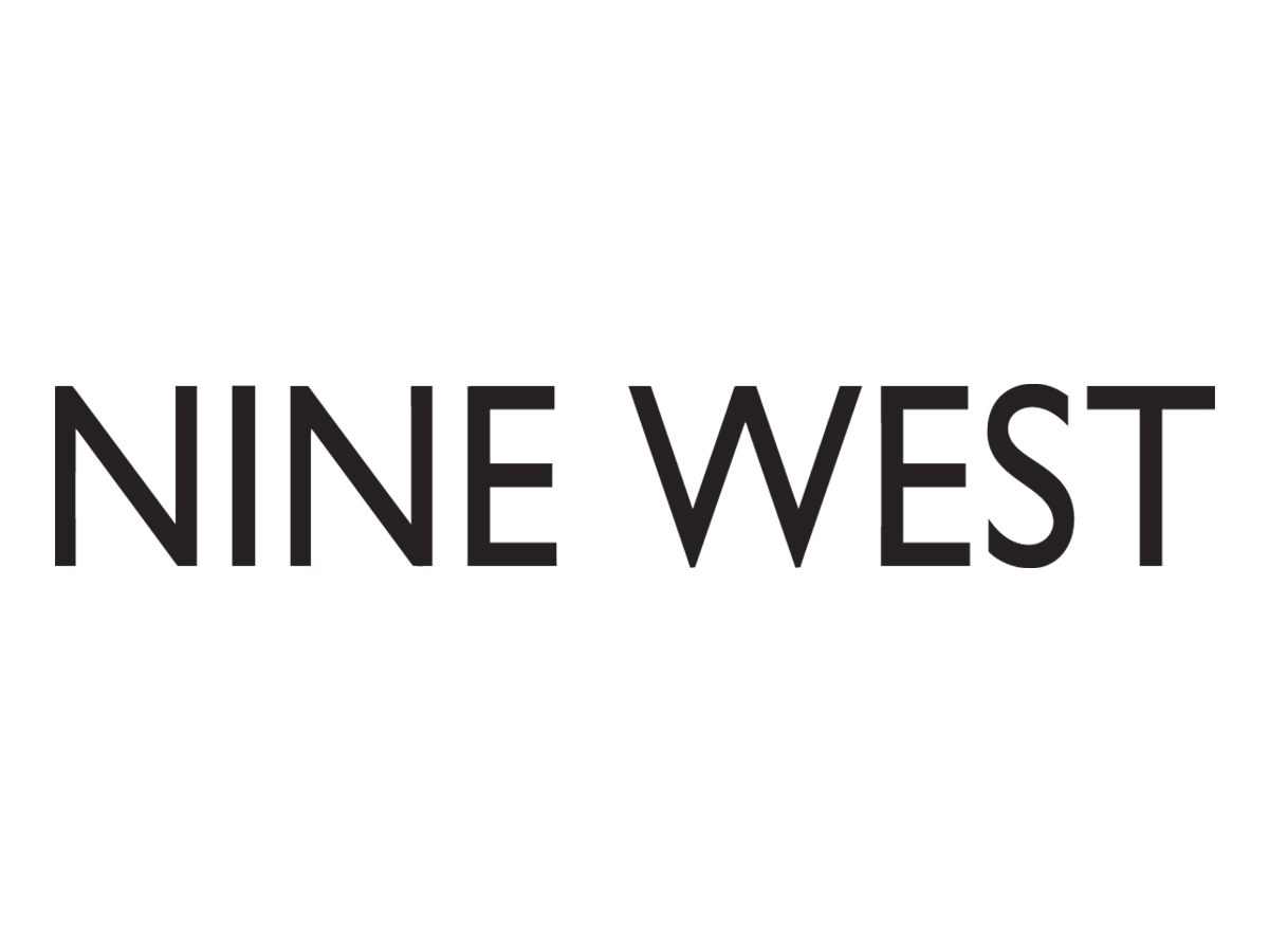 Logo_Nine West