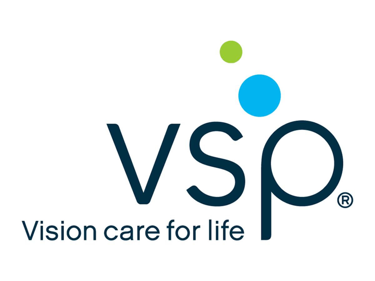 Logo_VSP