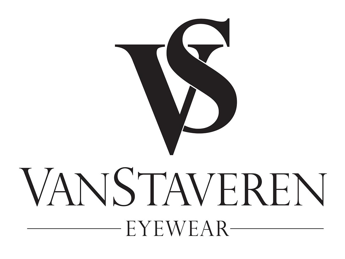 Logo_Van Staveren