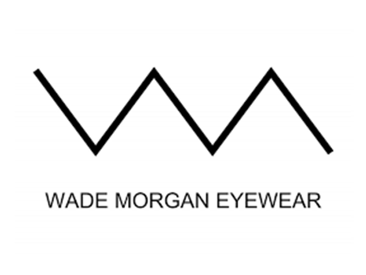 Logo_Wade Morgan