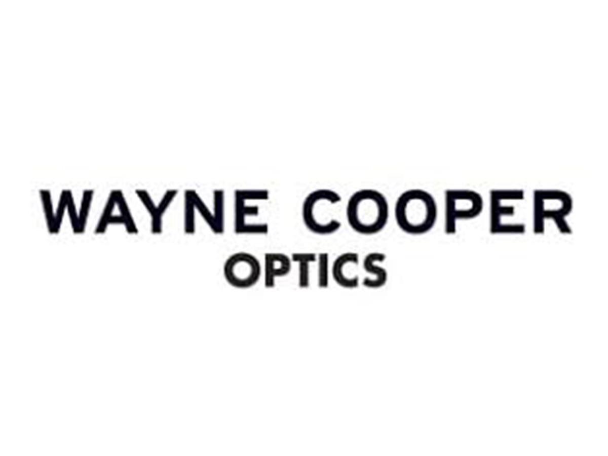 Logo_Wayne Cooper