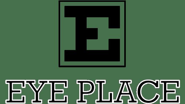 E Eye Place
