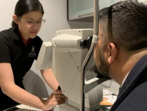 The Importance Of Regular Eye Checks